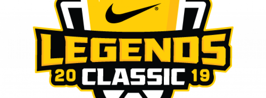 2019 Legends Classic New Orleans Watch Party