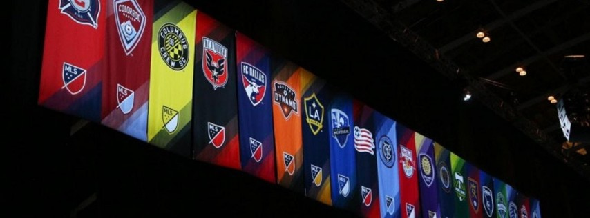 MLS Playoffs Conference Finals New Orleans Watch Party