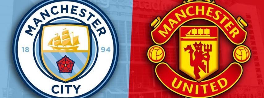 Manchester Derby Man United vs Man City New Orleans Watch Party