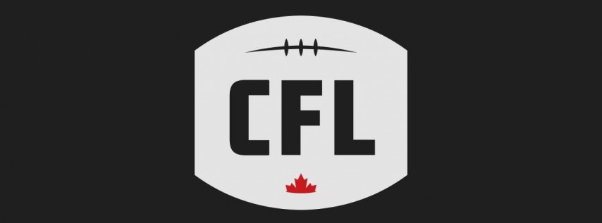 2019 CFL Western Semi Finals New Orleans Watch Party