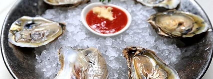 Texas Sport PAC - 'Catch Cook Eat - A Coastal Culinary Evening' - San Anton...