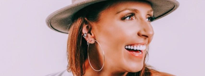 Sarah Briggs Jewelry Soiree
