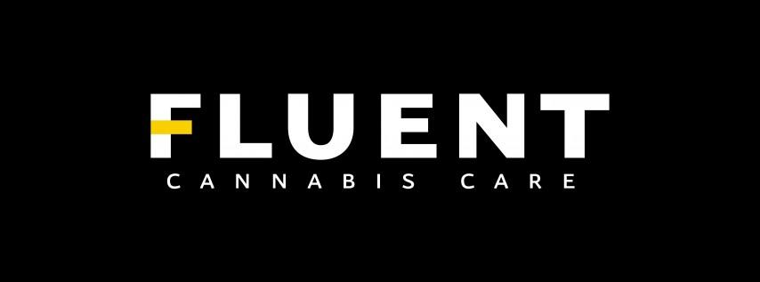 Cannabis 101 - Fort Walton Beach