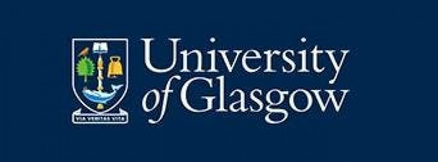 Meet the University of Glasgow at the IB Global Conference