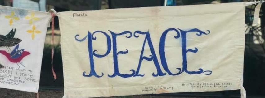 12th Annual SWFL Peace Day Celebrations