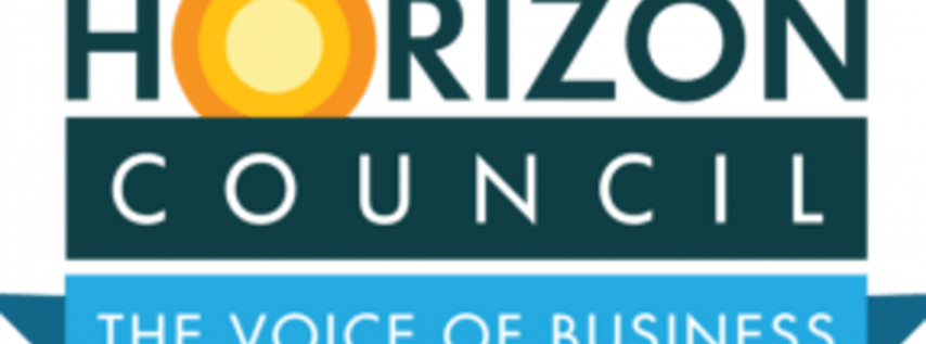 Horizon Council General Membership Meeting