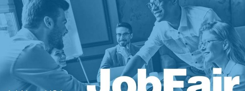 JobNewsUSA.com Fort Myers Job Fair