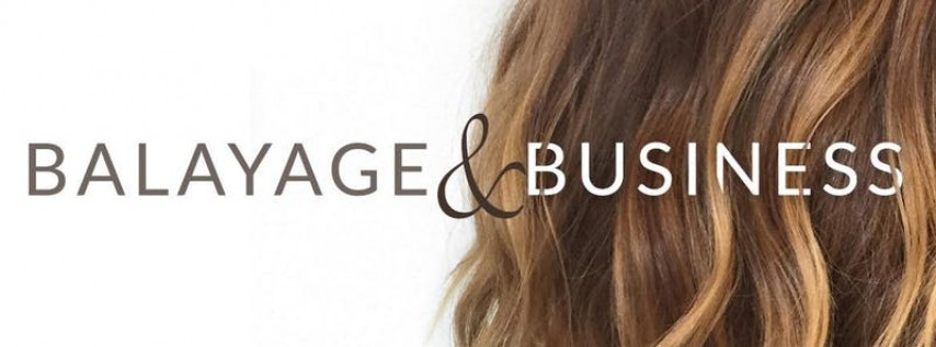 Balayage & Business - Fort Myers, FL