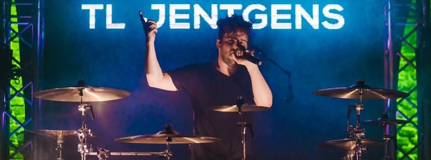 TL Jentgens Live