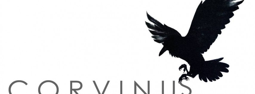Corvinus Prophecy Exhibition
