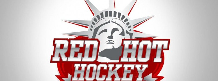 Red Hot Hockey - Boston University v Cornell