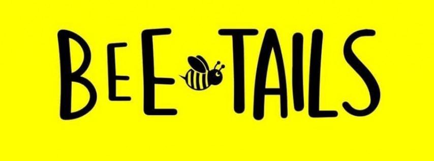 Bee Scene