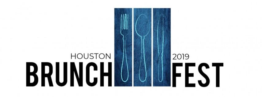 Houston Brunch Festival