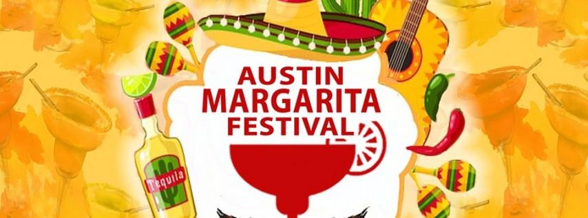 Austin Margarita Festival 2019