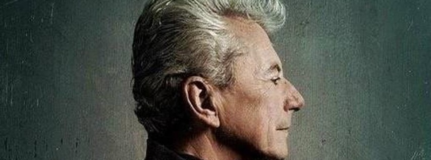 Antone's Anniversary: Joe Ely Band