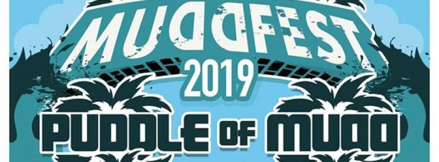 MUDD FEST 2019