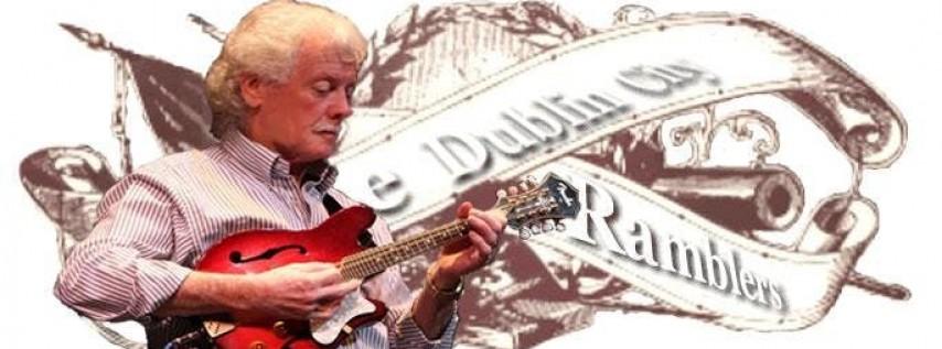 The Dublin City Ramblers Band