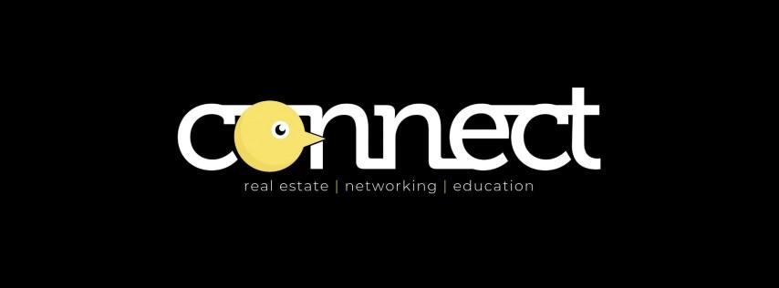 YellowBird Connect