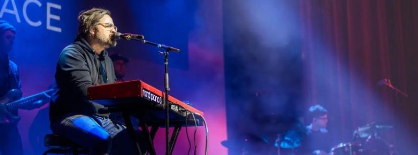 Fort Worth Worship 2020