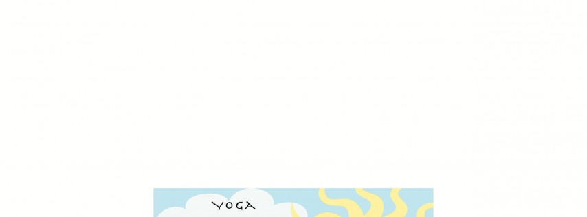 Feel Good Yoga at the Boathouse in Humboldt Park!