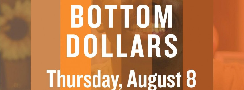 ReelAbilities Chicago | Film: Bottom Dollars