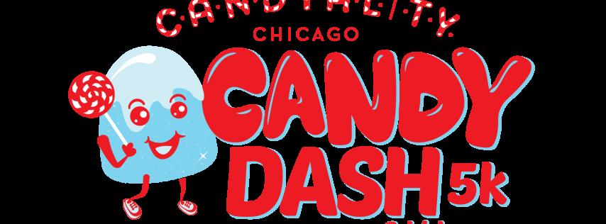 Candy Dash 5K & Kids Run