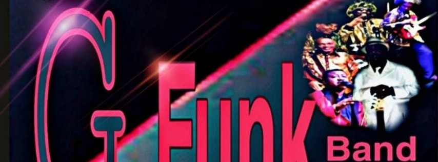 G Funk