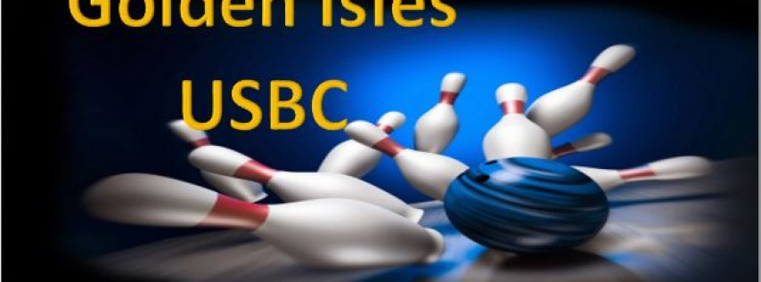 Golden Isles USBC Annual Meeting