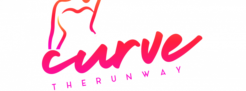 Curve The Runway NOLA 2019 Fashion Show