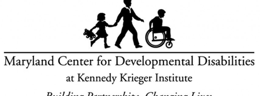 Special Education Law and Discipline of Students with Disabilities in Maryl..
