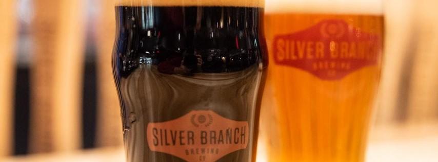 Silver Branch Octoberfest