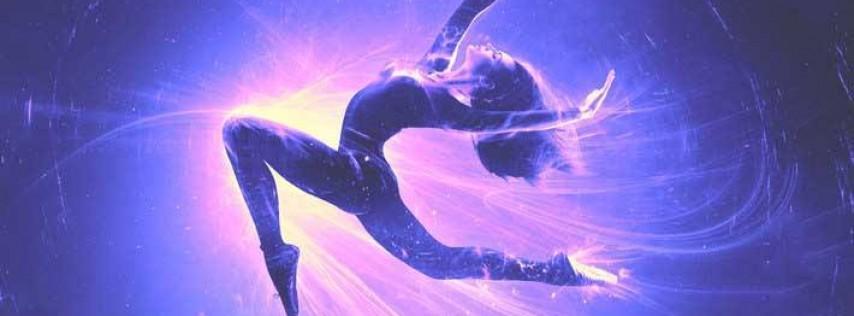 Cirque du Soleil in Tampa at Amalie Arena