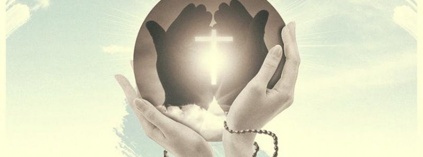 Faith: The Release Party