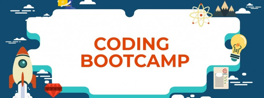 4 Weeks Coding bootcamp in Daytona Beach, FL | Learn to code with c# (c sharp) and .net (dot net) training- computer programming - Coding camp | Learn
