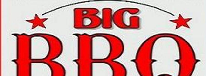 BIG BBQ