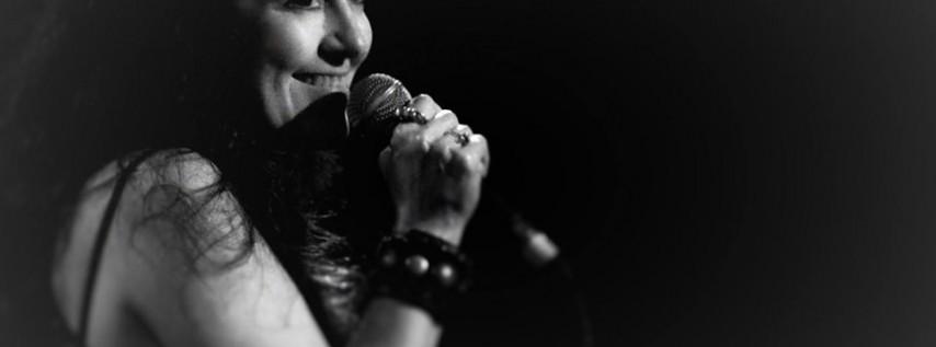 Rana Farhan Live in New York City