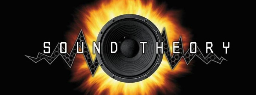 Sound Theory Returns to Rock Main Street Station!