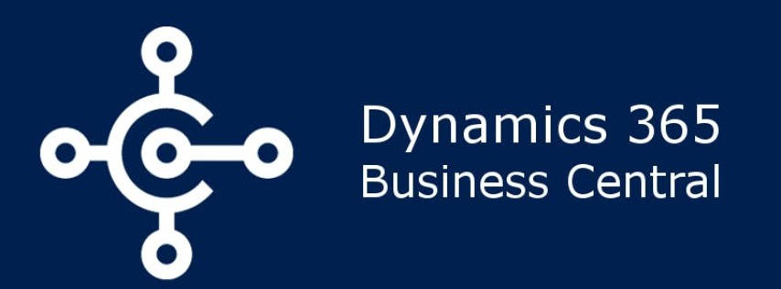 Gainesville, FL | Introduction to Microsoft Dynamics 365 Business Central (...