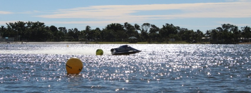 Powerboat Nationals Global Championships