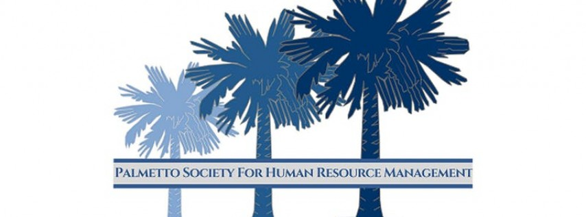 PSHRM 8/19- 3 Steps to Creating a Powerful Diversity Retention Strategy