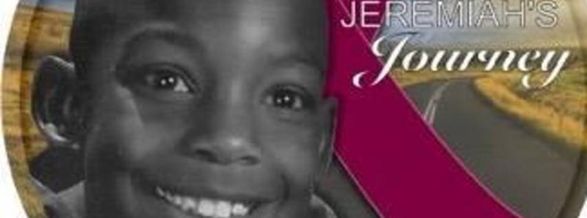 The Jeremiah Henry Kendrick Memorial Foundation Inaugural Scholarship Brunc...