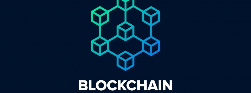 10 Hours Blockchain Training in Daytona Beach, FL for Beginners-Bitcoin training-introduction to cryptocurrency-ico-ethereum-hyperledger-smart contrac