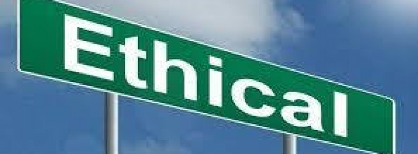 Ethical Issues for Clinical Practice CEU