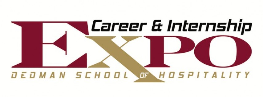 Fall 2019 Career & Internship Expo
