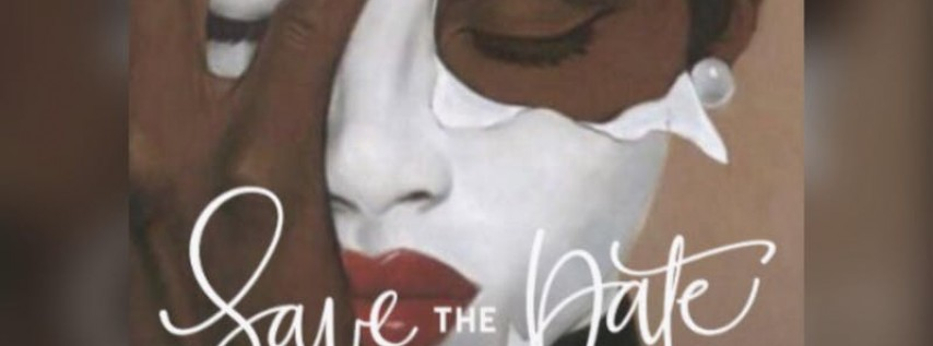 Pinky Promise Celebration: Behind the Mask