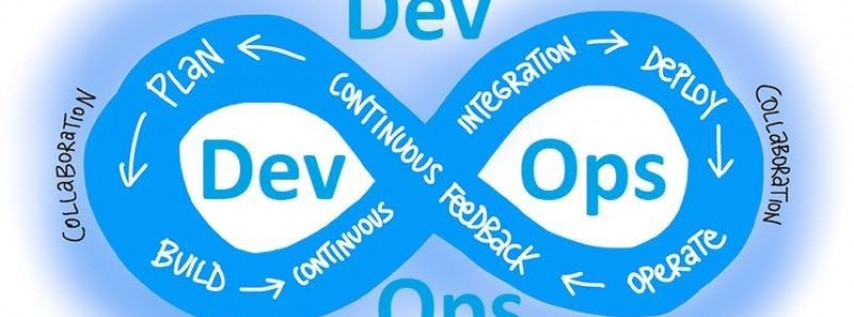 4 weeks DevOps training for beginners in Daytona Beach, FL | devops bootcamp | Build Tools - git and jenkins, build and test automation, chef, ansible