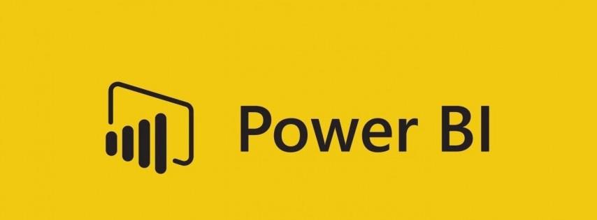 4 Weeks Microsoft Power BI Training in Daytona Beach, FL for Beginners-Business Intelligence training-Data Visualization Training-BI Training - Power