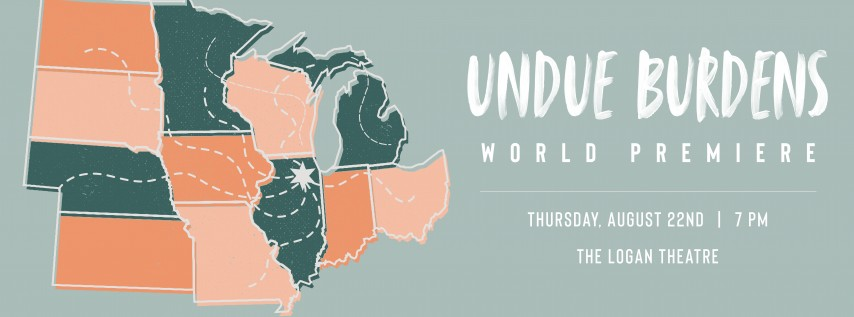 Undue Burdens World Premiere Screening