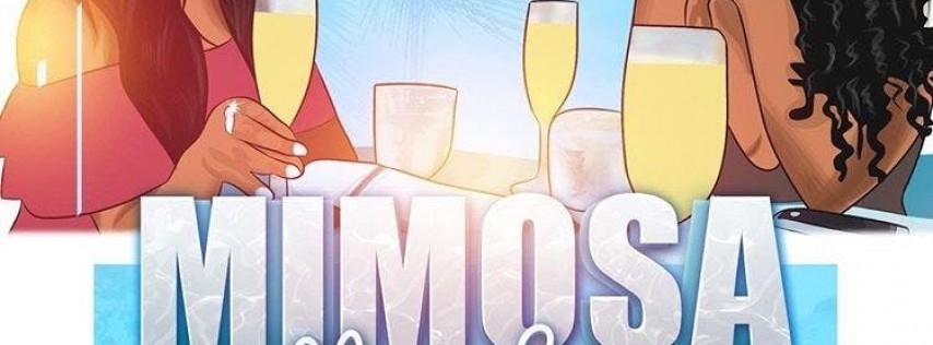 Mimosa Mondays Brunch & Happy Hour Labor Day Edition