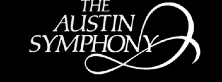 Christmas Austin Symphony Orchestra presents Handel's 'Messiah